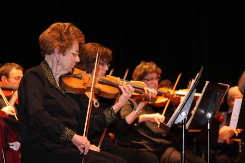 Sandhills Symphony '13 013