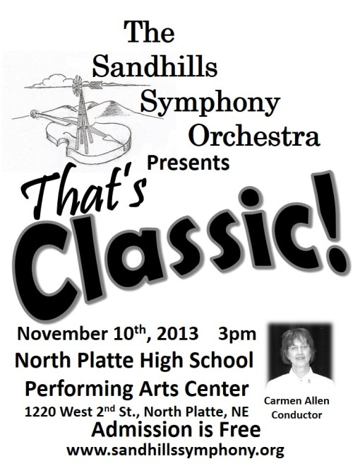 symphposterfall2013