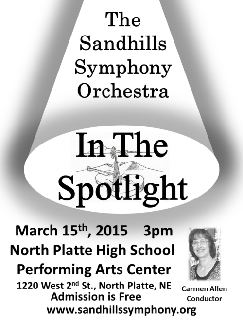 2015springSpotlight