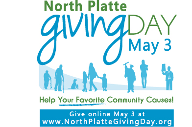 www.northplattegivingday.org